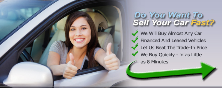 Cash For Junk Cars Online Quote Sell Cars For Cash  Free Online Cash Quote