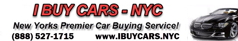 cars for cash, cash for cars, cars for cash ny, cash for cars new york